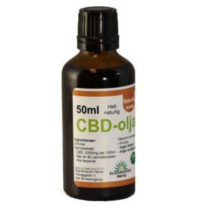 CBD_olivenolie_50ml